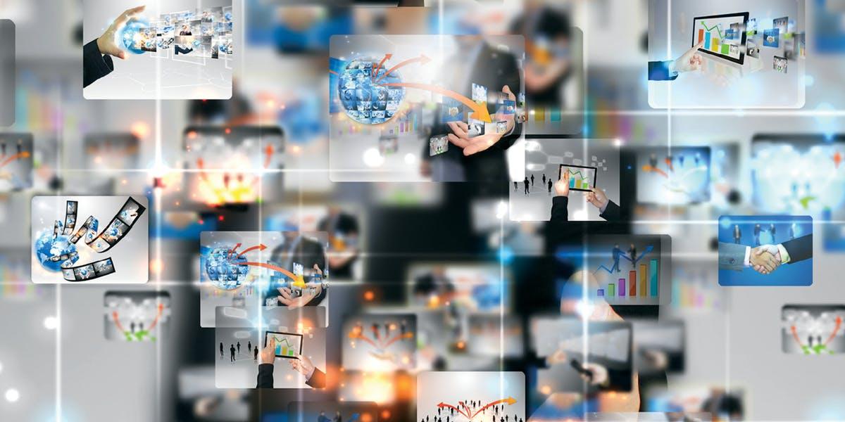 Get IT Project Management, Turtle Design in a Rabbit Age and more!. Na HumbleBundle możesz wybrać jeden z kilku pakietów ebooków w języku angielskim. Czasem cena za najniższy pakiet to nawet 1 dolar. Oprócz tego możesz wesprzeć organizację charytatywną