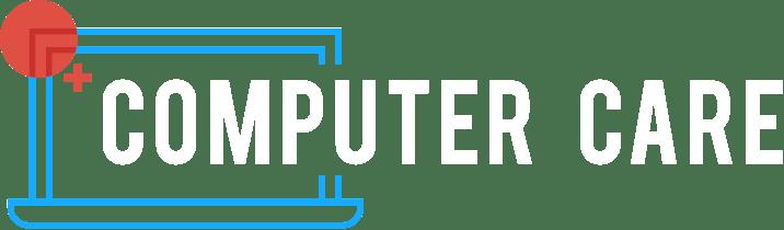 Humble Software Bundle: Computer Care