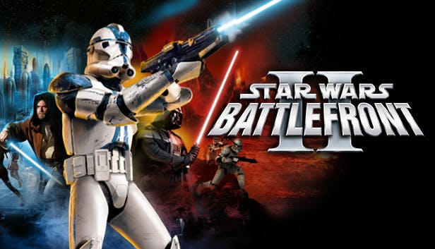 ea star wars battlefront 2 hacks