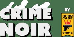 Humble Book Bundle: Crime Noir by Hard Case Crime