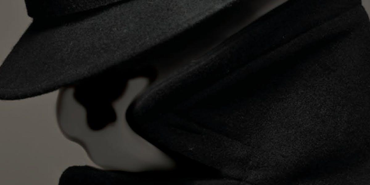Get Watchmen and Philosophy: A Rorschach Test and more!. Na HumbleBundle możesz wybrać jeden z kilku pakietów ebooków w języku angielskim. Czasem cena za najniższy pakiet to nawet 1 dolar. Oprócz tego możesz wesprzeć organizację charytatywną