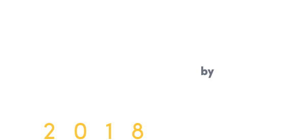 Humble Comics Bundle: Doctor Who 2018 by Titan