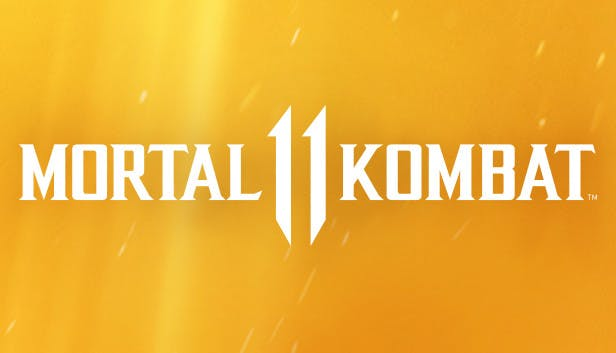 Buy Mortal Kombat 11 from the Humble Store