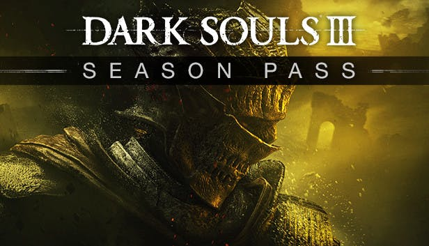 Buy DARK SOULS™ III - Season Pass from the Humble Store