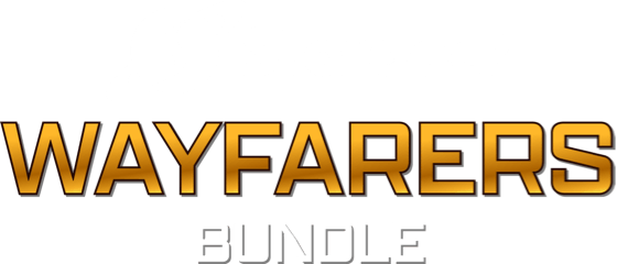 Humble Stardock Wayfarers Bundle