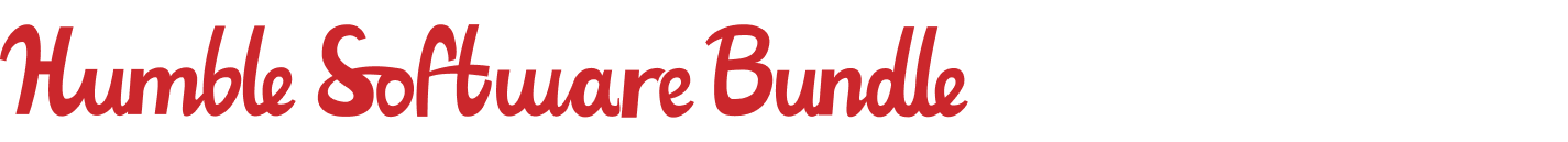 Humble Software Bundle: Paint and Draw