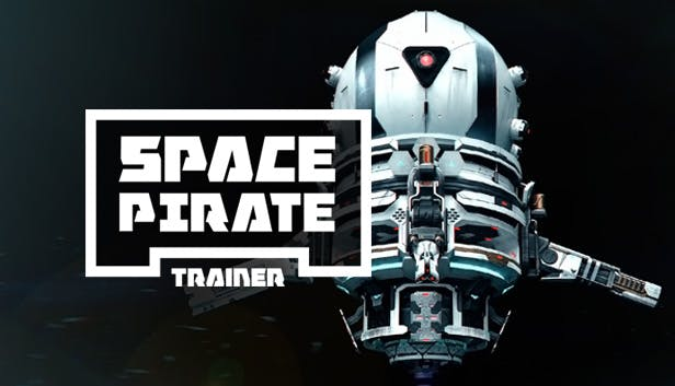 Buy Space Pirate Trainer from the Humble Store