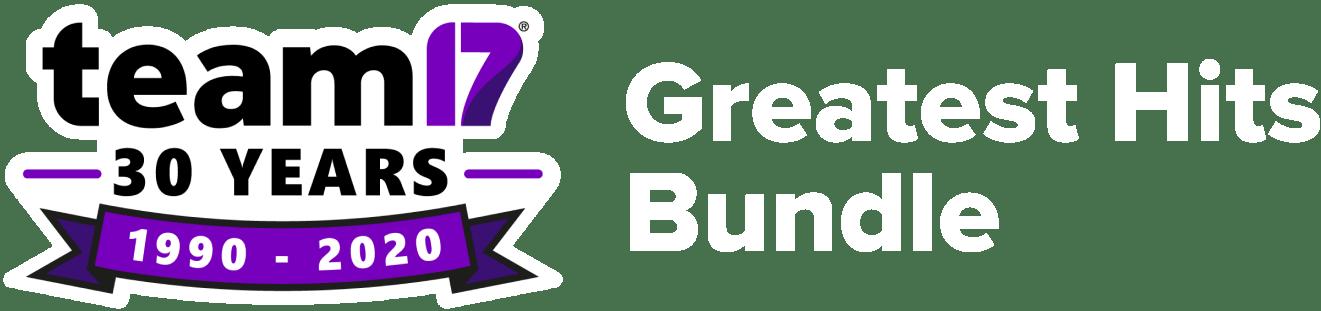 Team 17 Greatest Hits Bundle