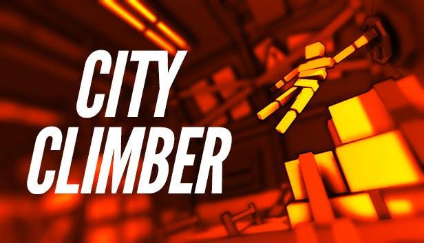 [Humble Bundle] City Climber ($0.97 / 86% off)