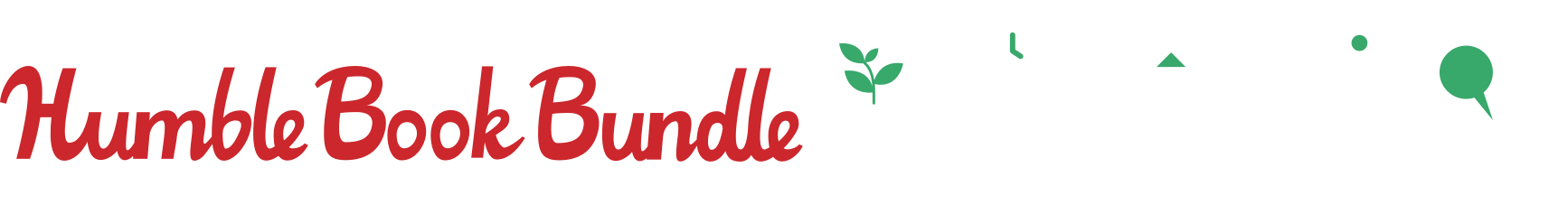 Humble Book Bundle: Work From Home by Wiley