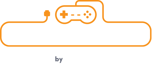 Humble Book Bundle: Classic Video Games by Boss Fight Books