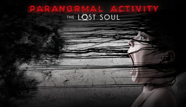 Buy Paranormal Activity: The Lost Soul from the Humble Store