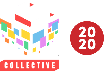 Humble Square Enix Collective Bundle 2020