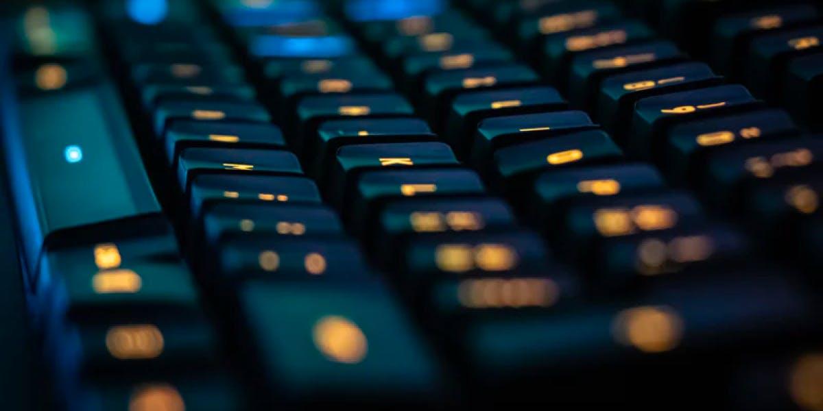 Get Linux Sound Programming, The Linux Philosophy for SysAdmins and more!. Na HumbleBundle możesz wybrać jeden z kilku pakietów ebooków w języku angielskim. Czasem cena za najniższy pakiet to nawet 1 dolar. Oprócz tego możesz wesprzeć organizację charytatywną