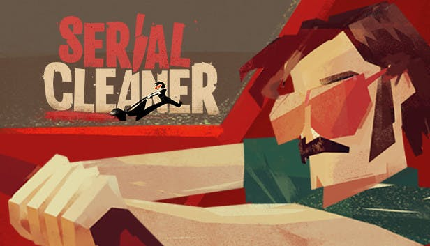 [Humble] Serial Cleaner (Free/ 100% off)