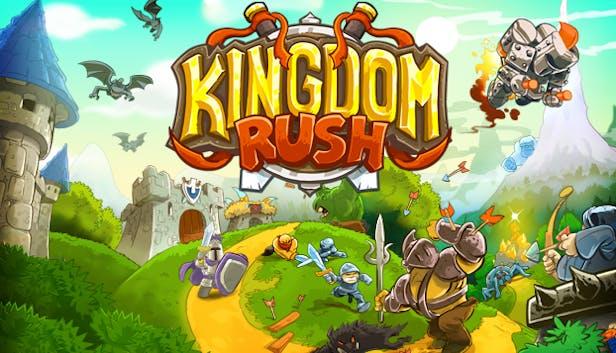 Image result for kingdom rush