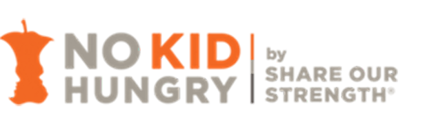 No Kid Hungry Connection