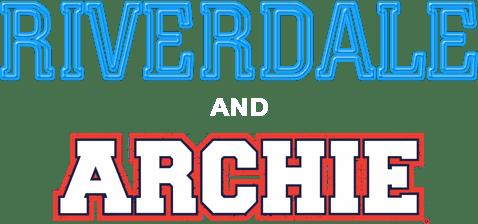 Humble Comics Bundle: Riverdale & Archie