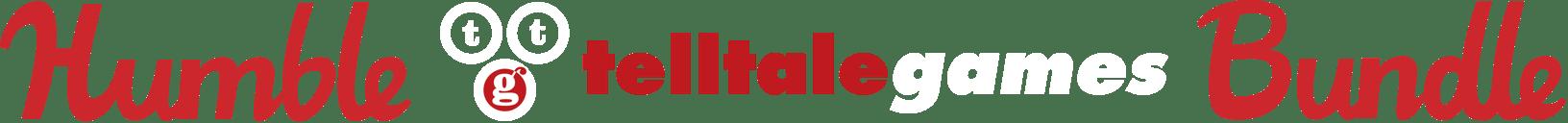 Humble Telltale Bundle 2017
