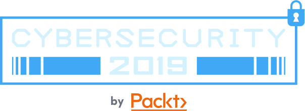 Humble Book Bundle: Cybersecurity 2019 by Packt