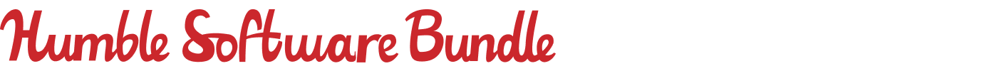 Humble Software Bundle: Unity Fantasy Games & Game Dev Assets