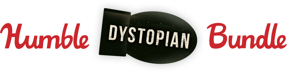 Humble Dystopian Bundle