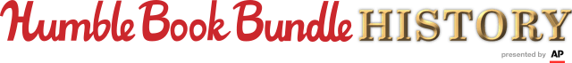 Humble Book Bundle: History presented by The Associated Press