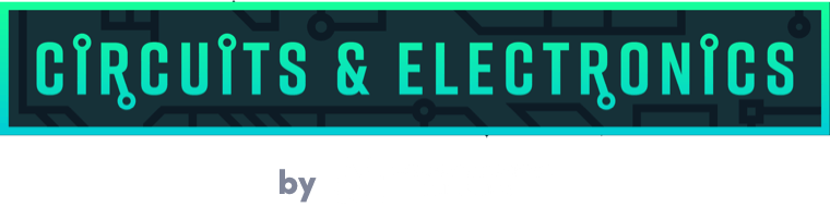 Humble Book Bundle: Circuits & Electronics by Morgan & Claypool