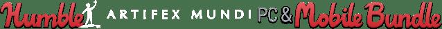 Humble Artifex Mundi PC & Mobile Bundle