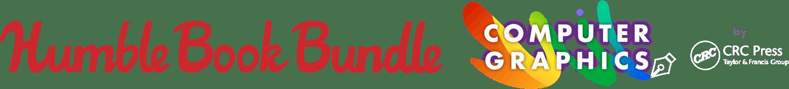 Humble Book Bundle: Computer Graphics by CRC Press