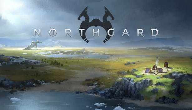 Buy Northgard from the Humble Store