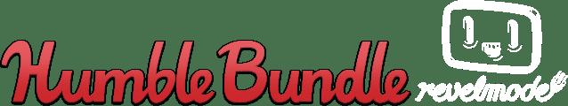 Humble Bundle Revelmode