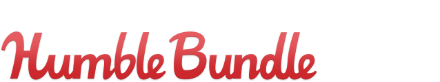 Humble Bundle Revelmode