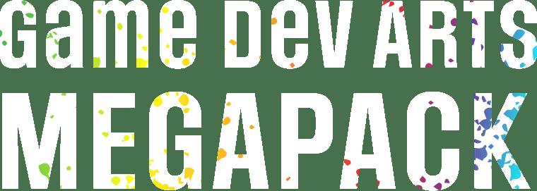 Humble Software Bundle: Game Dev Arts Megapack