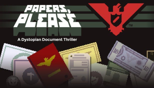 papers please full game free download mac