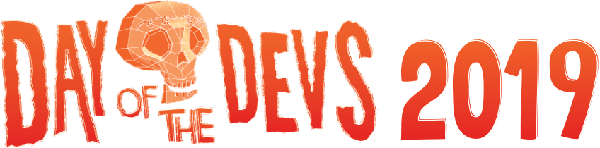 Humble Day of the Devs Bundle 2019