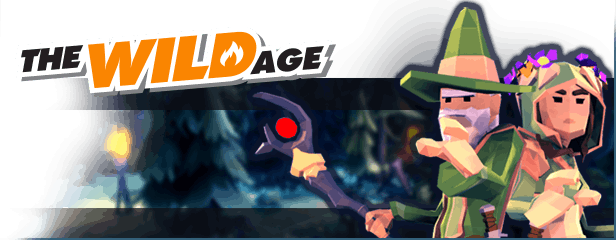 Buy The Wild Age From The Humble Store And Save 60