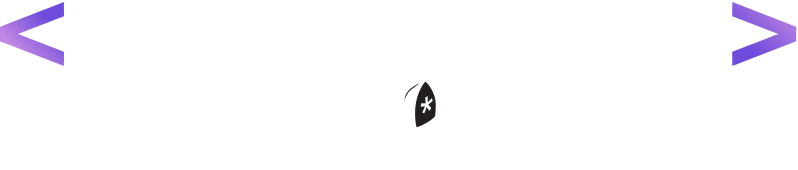 Humble Book Bundle: Coding Starter Kit by No Starch Press