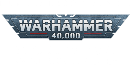 Humble eBook Bundle: Warhammer 40,000 Stories 2021 by Black Library