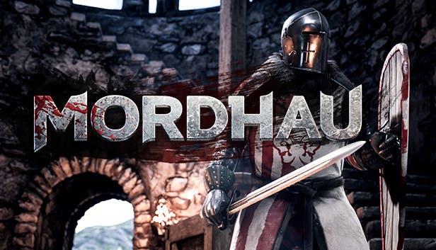 Image result for mordhau