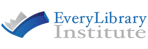 EveryLibrary Institute