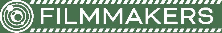 Humble Software Bundle: Filmmakers