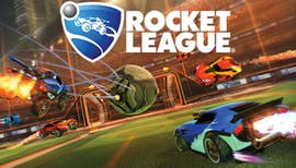 Buy Rocket League® from the Humble Store