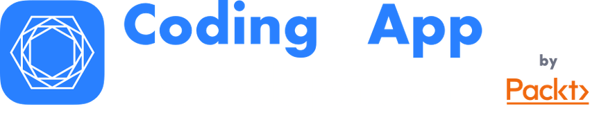 Learn to code with Kotlin - Tutorials, Code Samples, References and