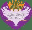 Camden's Concert