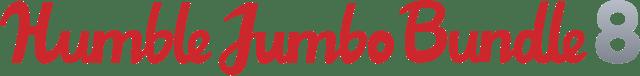 Humble Jumbo Bundle 8