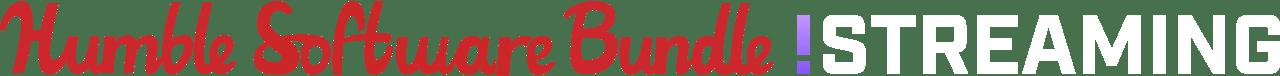 Humble Software Bundle: Streaming