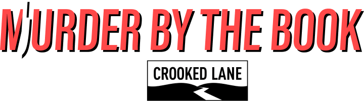 Humble Book Bundle: Murder by the Book from Crooked Lane