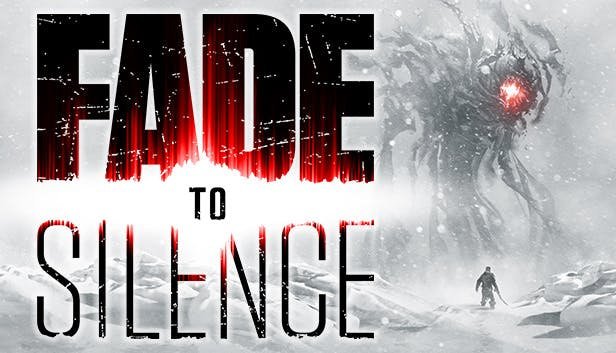 Buy Fade to Silence from the Humble Store