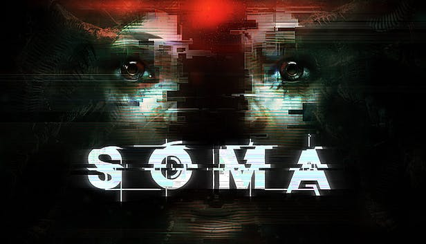 Image result for soma